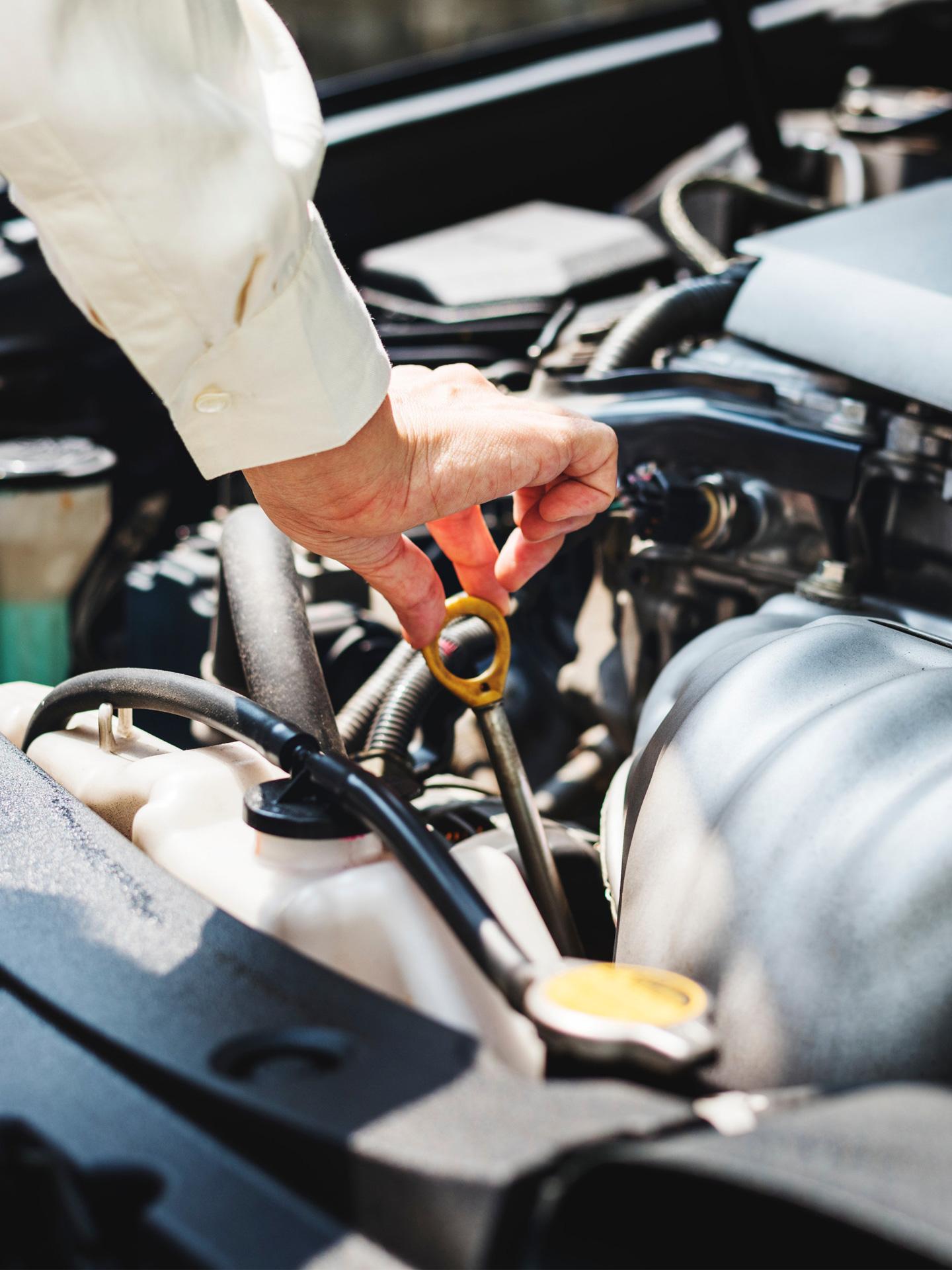 servicing repairs bodyshop birmingham m cooper motor repairs