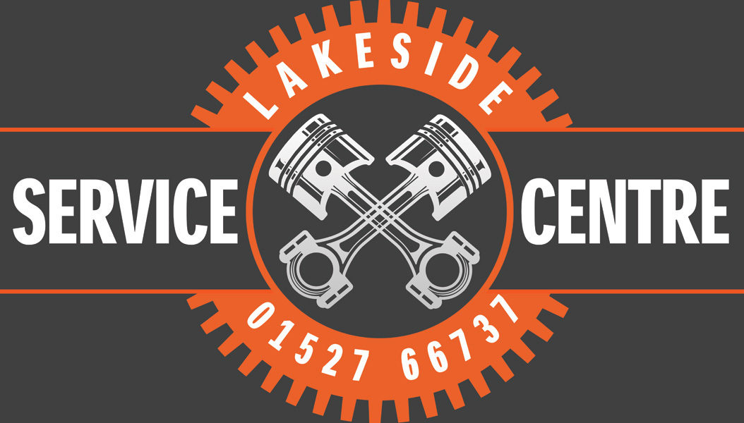Lakeside Service Centre Redditch MOT and Servicing in Redditch